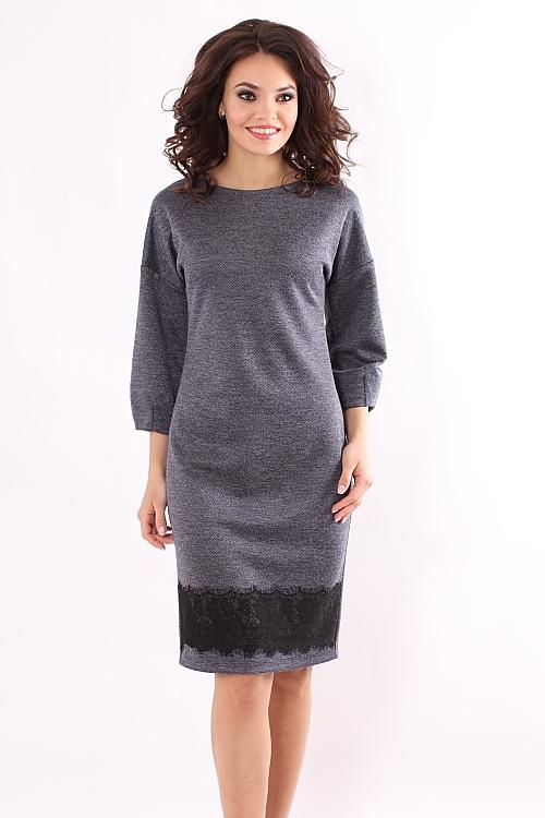 Платье 7388