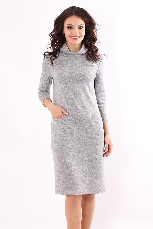 Платье 7384
