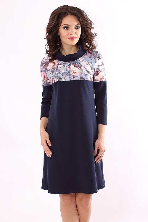 Платье 7395
