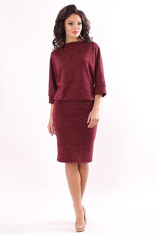 Платье 7361-2