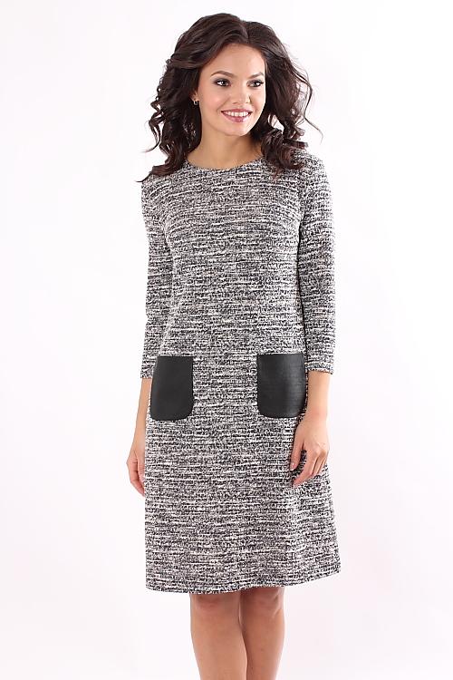 Платье 7400